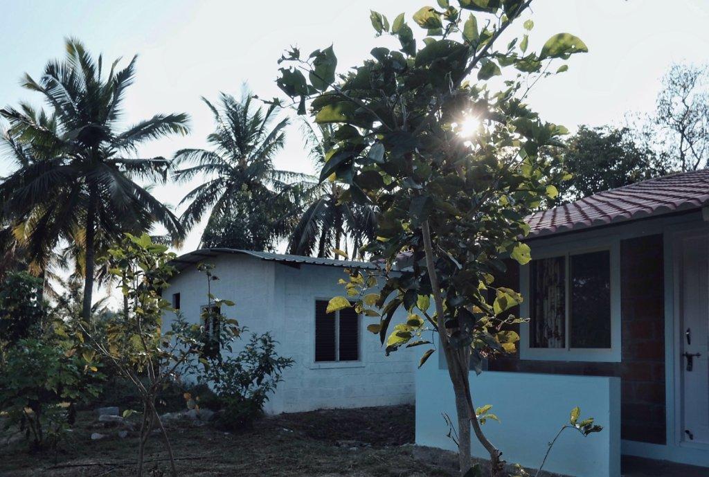 Osho Sannidhi Mysore
